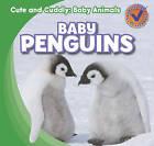Baby Penguins by Katie Kawa (Paperback / softback, 2011)