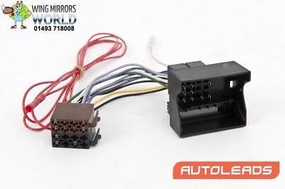 15 15/' Uflex ACCUTECH15 Accutech Rack Steering System