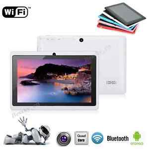 Allwinner-7-034-HD-Unlocked-Tablet-PC-8GB-Wi-Fi-Quad-Core-Google-Android-4-4-Tablet