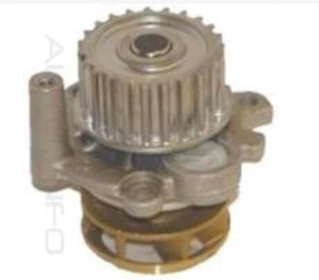 1996-2003 WATER PUMP FOR AUDI A3 1.8 8L1