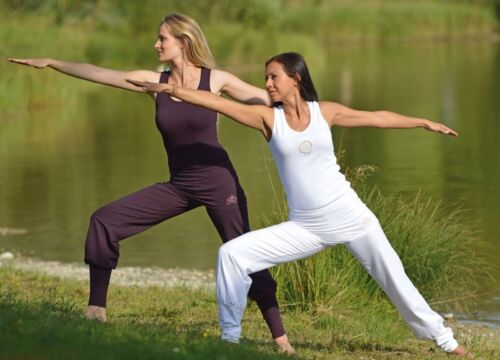 Om gonna Spirit con Lo scaldamuscoli xxl Pants Yoga Of Xs e Asana 0rgqwftgWn