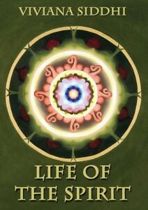 Life-of-the-Spirit-Poems