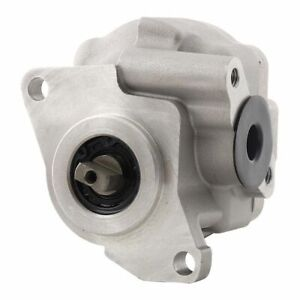 Amazing New Hydraulic Pump Fits Kubota B2400 Ebay Wiring Database Ilarigelartorg