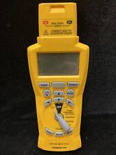 Fieldpiece Hg2 Hvac Guide System Analyzer Tool B8296