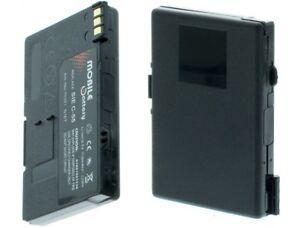 Akku-fuer-Siemens-A51-A52-A55-A56-A57-A60-A62-A65-A70-A75-Handy-Accu-Baterie