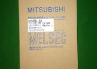 1pcs Mitsubishi Plc Module A1s58b-s1