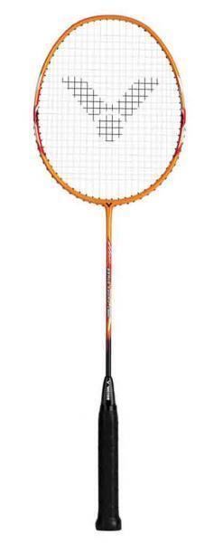 Victor Badmintonschläger Brave Sword 1900 E  Allround + leicht + Power