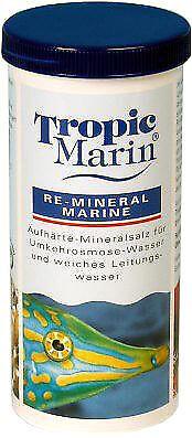 Tropic Marin ReMineral Marine 1800 gr. Aufhärter