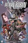 Batman: Eternal Volume 2 TP by Scott Snyder (Paperback, 2015)