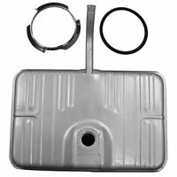 Fuel Gas Tank 24 Gallon For Buick Cadillac Chevy Olds Oldsmobile Pontiac on Sale