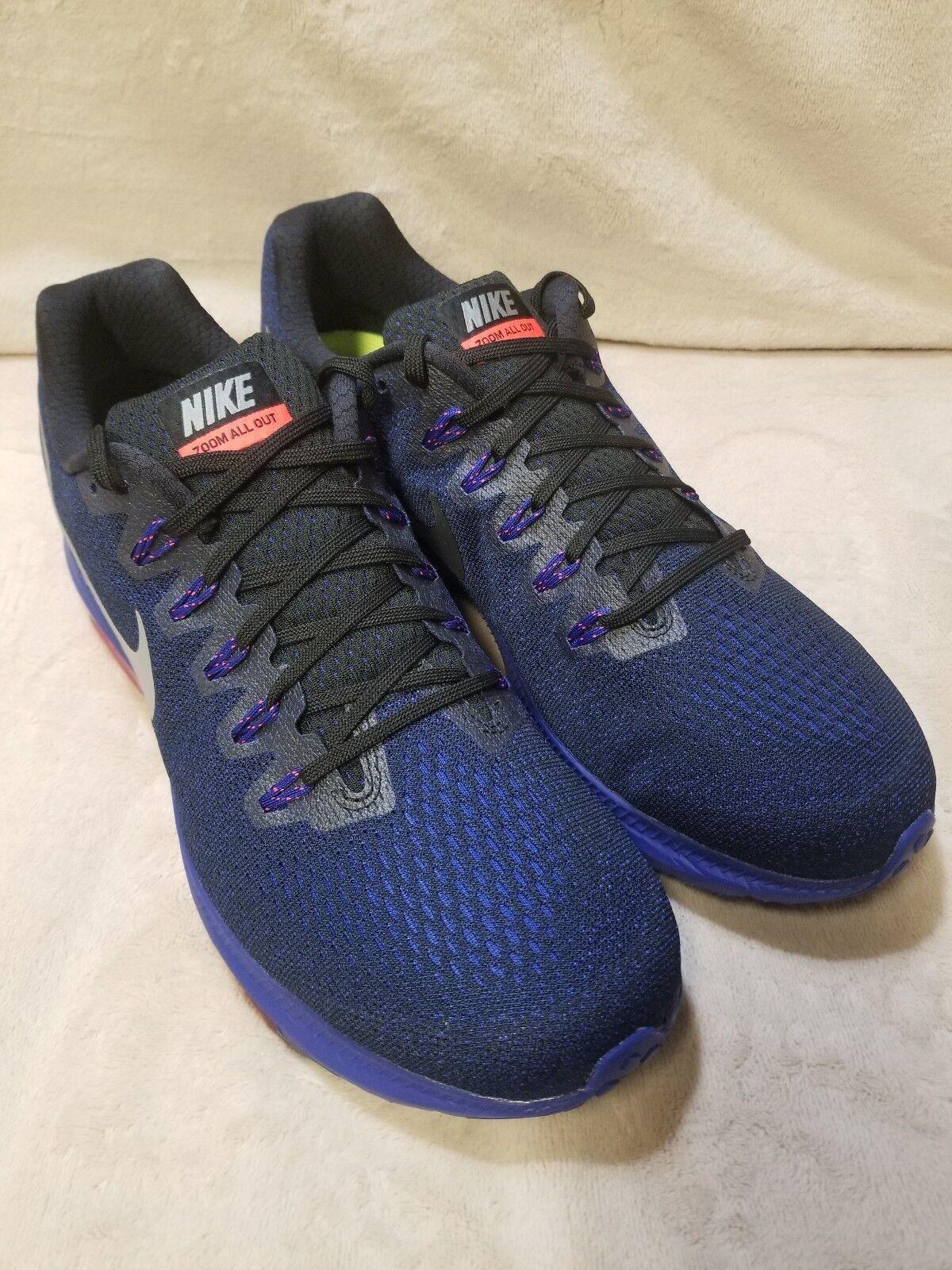 Nike air jordan retrò 17 xvii basso solefly fulmine fulmine fulmine nero alternativo numero 15 s 1c97db