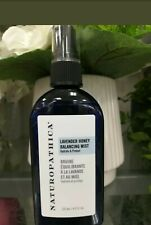Lavender & Honey Balancing Mist by Naturopathica #13