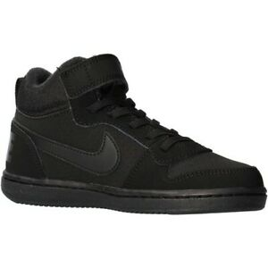 chaussures pour garçon nike