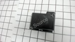 Details about  /Samsung RF23J9011S Refrigerator cover DA63-06122A *