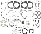 Engine Cylinder Head Gasket Set Mahle HS5905A