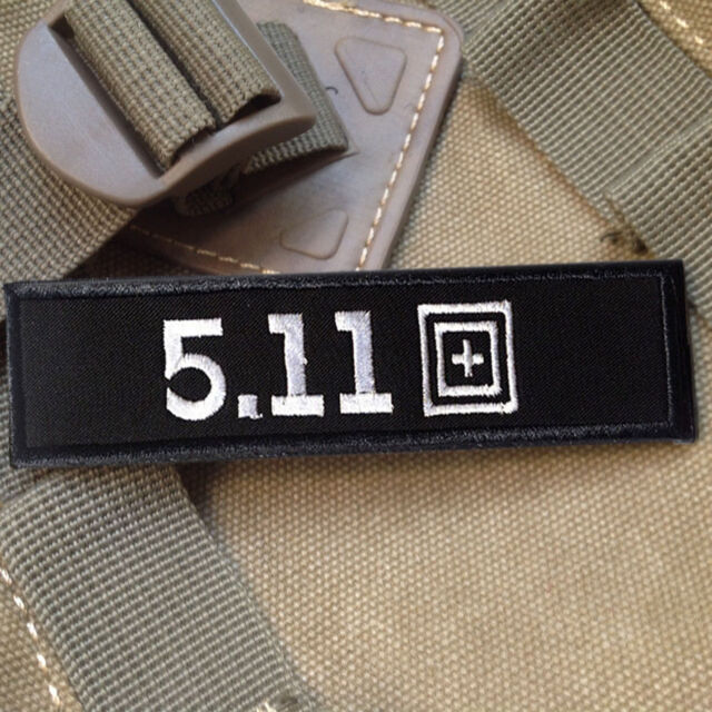 Many Pattern TACTICAL MILITARY USA ARMY ISAF MORALE BADGE SWAT VELCRO PATCH