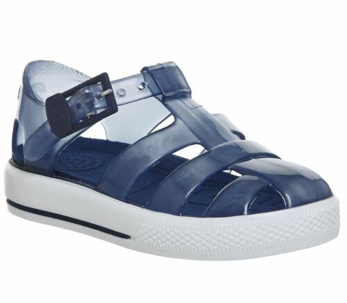 Kids Igor Tenis Kids Shoes Azul Blue Kids