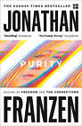 Purity by Jonathan Franzen (Paperback, 2016)