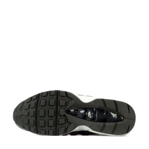 Media Air Niebla Zapatos 95 Noche Mujer Color Nike Max Premium xRwqZ0wHS