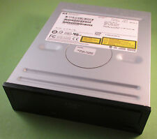HP GDR-8163B DVD-ROM IDE Laufwerk 390816-001