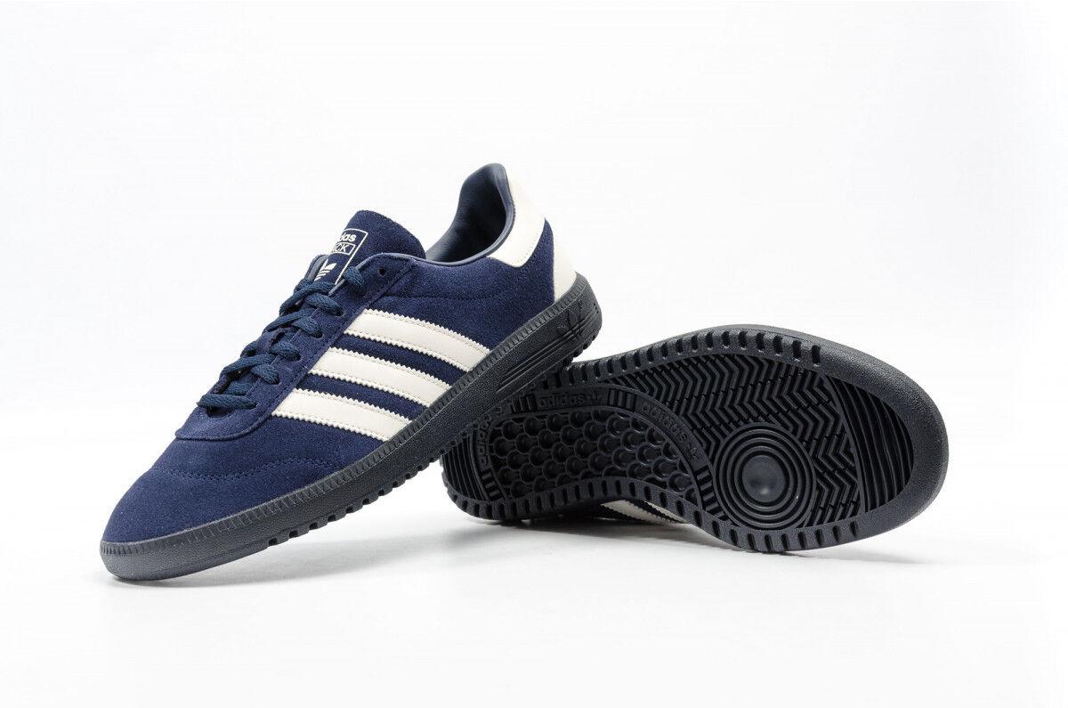 Men's Adidas Originals Intack Night Indigo Chalk White Spzl