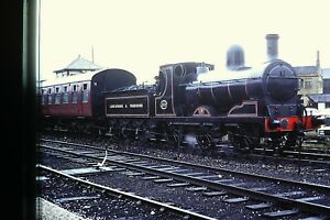 1-61-Class-27-0-6-0-steam-locomotive-1300-Gepe-of-Sweden-Slide