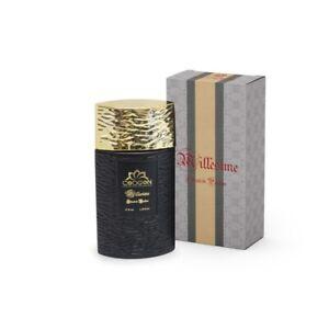 CHOGAN-317-Millesime-Herren-Duft-Parfum-HOMME-Eau-Extrait-de-Parfum-Neu-35-ml