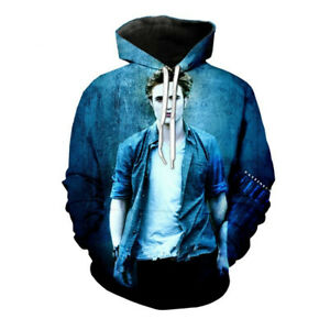 Homme-Twilight-Funny-3D-Print-Hoodies-Men-Women-Casual-Pullover-Sweatshirts-Tops