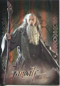 The-Hobbit-An-Unexpected-Journey-Character-Chase-Card-CB-01-Gandalf-the-Grey