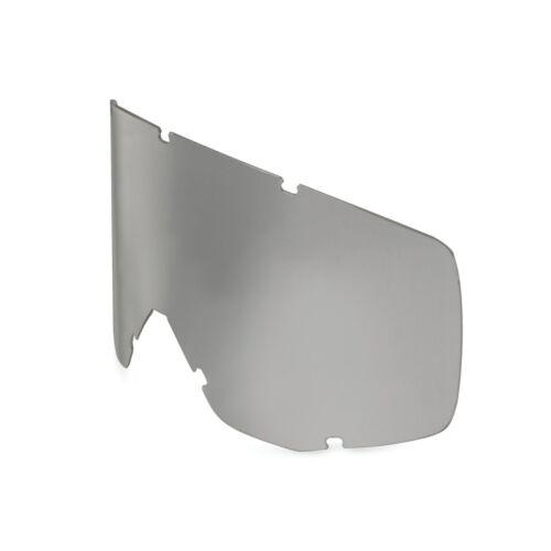 Scott Goggle Ersatzscheibe für Voltage MX//X//Proair SGL grau