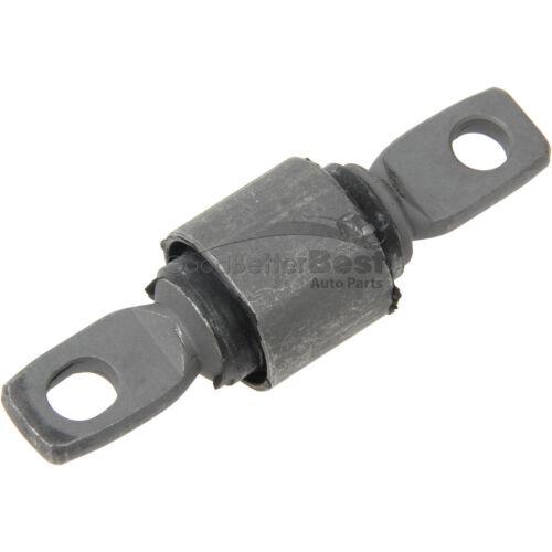 One New NOK Suspension Control Arm Bushing Rear Upper Inner 320110094 for Honda