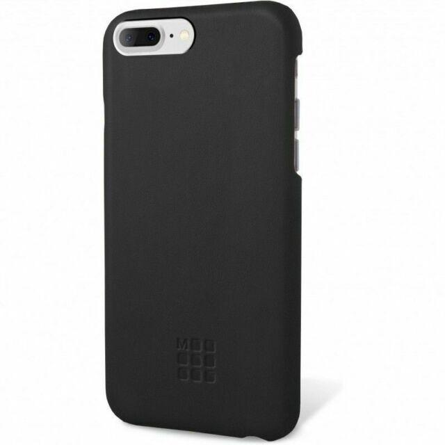 moleskine cover iphone 7