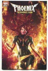 Phoenix-Resurrection-Return-Of-Jean-Grey-1-Marvel-2017-In-Hyuk-Lee-Color-Variant