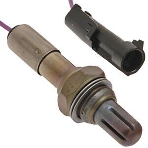 Sensore-Ossigeno-Lambda-anteriore-si-adatta-DAEWOO-ESPERO-LANOS-LEGANZA-NEXIA-NUBIRA-6LT