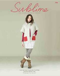 The-Second-Sublime-Phoebe-Design-Book-706