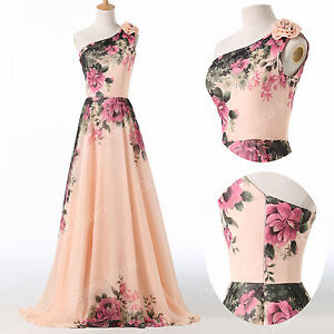 vintage 1950 s gown wedding evening prom