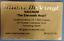 miniatuur 3 - Magnum - The Eleventh Hour  Purple Vinyl LP + 2 Bonustracks Worldwide 1000 NEU