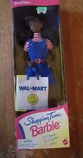 Barbie Doll, Shopping Time Barbie, Special Ed., No.G5322, New,Original Package