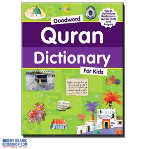 QURAN-DICTIONARY-FOR-KIDS-MUSLIM-ISLAMIC-CHILDREN-GOODWORD-BOOKS-BEST-GIFT-IDEAS