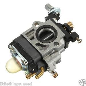 Ryobi-rbc52sb-rbc40sb-rbc38sb-rbc52fsb-debrousailleuse-carburateur-CARBY