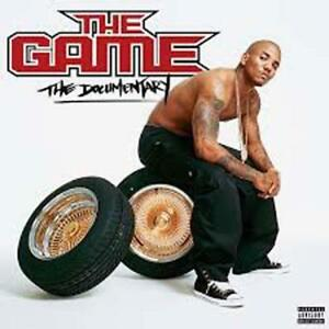 GAME-THE-DOCUMENTARY-JAPAN-CD-Ltd-Ed-C15