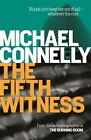 The Fifth Witness by Michael Connelly (Paperback, 2015)