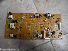 GENUINE Ricoh AFICIO SP C210sf Color Copier Printer High Voltage Power Supply