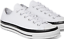 Indexbild 7 - 7 Moncler Fragment + Converse Chuck 70 Ox Canvas Sneakers Schuhe Low Top 39,5