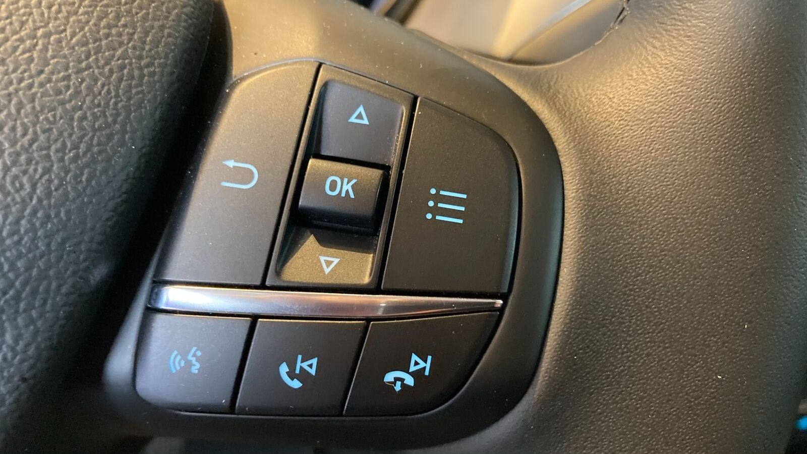 Ford Focus 1,0 EcoBoost Titanium stc. - billede 13