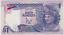 thumbnail 1 - Mazuma *M907 Malaysia 6th $1 HJ3660763 Last Prefix AUNC