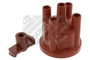 Reparatursatz Zündverteiler MAPCO 80354 für SEAT SKODA VW