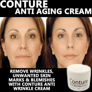 CONTURE-ANTI-AGING-CREAM-TREATMENT-YOUNG-FRESH-SKIN-STOP-DEEP-WRINKLES