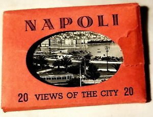 Vintage-Napoli-20-Views-Of-The-City-Souvenir-Missing-1