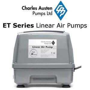 Enviro-ET-Series-Pro-Air-Pump-30L-min-25w-500L-hr-275w-Hailea